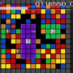 Скриншот Pixelrama – Изображение 1