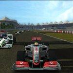 Скриншот F1 2009 – Изображение 55