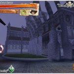 Скриншот Pirates: Adventures of the Black Corsair – Изображение 39