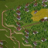 Скриншот Civil War Battles: Chickamauga – Изображение 4