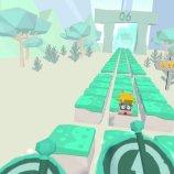 Скриншот Journey: Benjamin's Adventures – Изображение 3