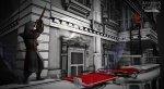 События новых Assassin's Creed развернутся в России, Индии и Китае - Изображение 5