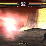 Скриншот Dragonball: Evolution – Изображение 58