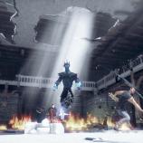 Скриншот Shadow Realms – Изображение 10