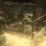 Скриншот Metal Gear – Изображение 106
