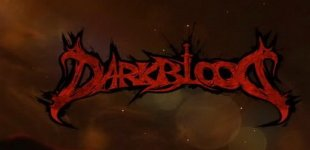 Dark Blood. Видео #3