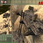 Скриншот ALFA: аntiterror – Изображение 94