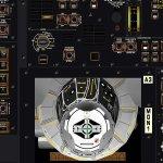 Скриншот Space Shuttle Mission 2007 – Изображение 15