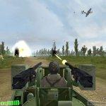 Скриншот Battlestrike: The Siege – Изображение 5