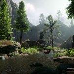 Скриншот Dragon Age: Inquisition – Изображение 145