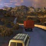Скриншот 18 Wheels of Steel: Extreme Trucker 2 – Изображение 9