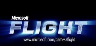 Microsoft Flight. Видео #4