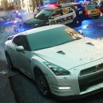 Скриншот Need for Speed: Most Wanted - A Criterion Game – Изображение 36