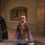 Скриншот Final Fantasy 11: Chains of Promathia – Изображение 18