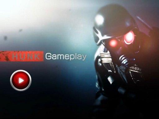 Resident Evil: Revelations. Геймплей HD-версии