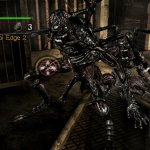 Скриншот Resident Evil: Chronicles HD Collection – Изображение 5