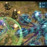 Скриншот Halo Wars: Definitive Edition – Изображение 9