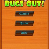 Скриншот BugsOut!