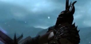 Doom Warrior. Видео #1