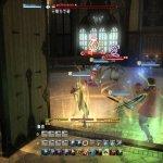 Скриншот Final Fantasy 14: A Realm Reborn – Изображение 46