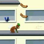 Скриншот Yogi Bear: The Video Game – Изображение 5