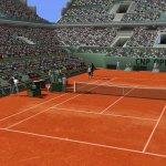 Скриншот Full Ace Tennis Simulator – Изображение 5