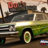 Скриншот Midnight Club: Los Angeles - South Central Premium Upgrade – Изображение 7