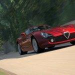 Скриншот Gran Turismo 6 – Изображение 51