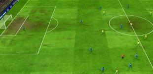 Football Manager 2014. Видео #3