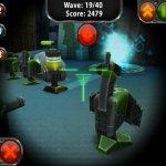 Скриншот Commando Jack – Изображение 39