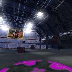 Скриншот Battle Arena: The First Match – Изображение 31