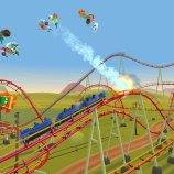Скриншот Coaster Crazy