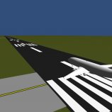 Скриншот Airport Manager – Изображение 1