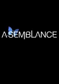 Обложка Asemblance