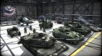 Рецензия на Wargame: AirLand Battle - Изображение 2