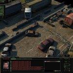 Скриншот UFO Online: Вторжение – Изображение 9