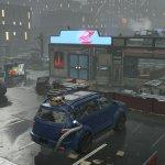 Скриншот XCOM 2 – Изображение 36