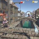 Скриншот DragonBlast VR