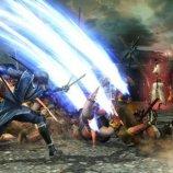 Скриншот Sengoku Basara 4