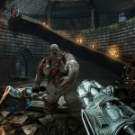 "Скриншот Painkiller: Hell & Damnation - Operation ""Zombie Bunker"" – Изображение 5"