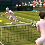 Скриншот Grand Slam Tennis – Изображение 12