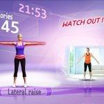 Скриншот Your Shape – Изображение 4