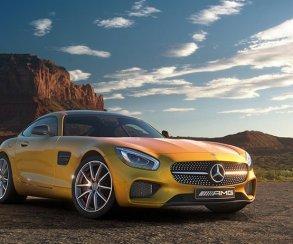 Gran Turismo Sport хочет поднять популярность автоспорта