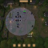 Скриншот Domain Defense