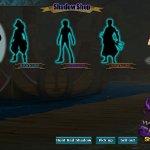Скриншот Pockie Pirates – Изображение 6