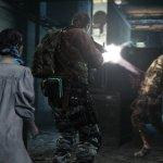 Скриншот Resident Evil: Revelations 2 - Episode 1: Penal Colony – Изображение 16