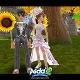 Скриншот Asda 2