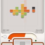Скриншот Mosaique