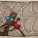 Скриншот Journey of a Roach – Изображение 8