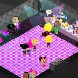Скриншот Nightclub Story – Изображение 12
